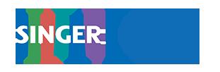 Kittredge Restaurant Equipment