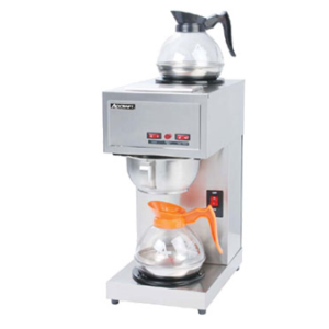 Coffee/hot Beverage Equipment & Accessories