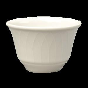 Bouillon Cups