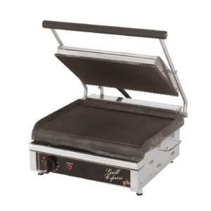 Countertop Cooking Equipment