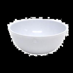 Soup / Salad Bowl
