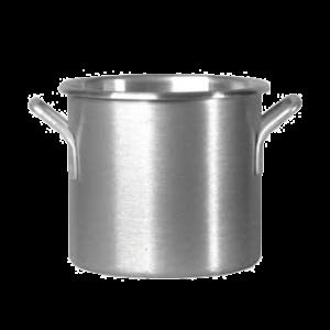 Sauce Pots & Stock Pots