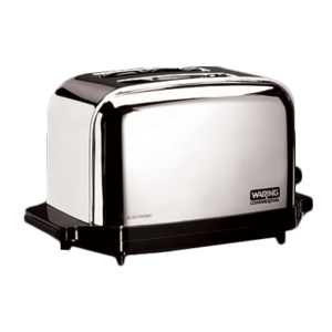 Toasters & Breakfast Equipment
