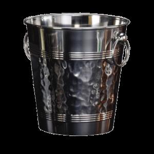 Wine Bucket / Cooler